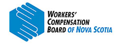 logo-workers-comp