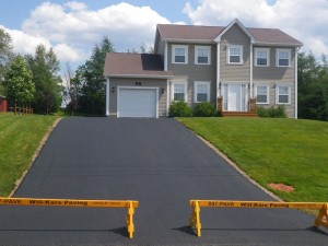Driveway paving, Truro, Bible Hill, Hilden, Brookfield, Stewiacke, Debert, NS