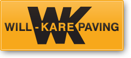 Will Kare Paving & Contracting Ltd.